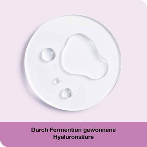 Dermatologes Prostructure Flüssigkeit zum Einnehmen - 3