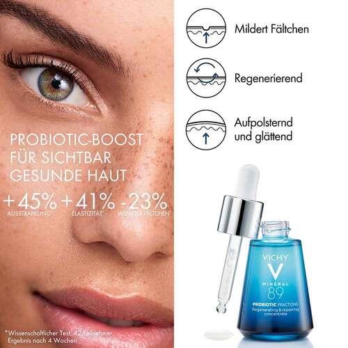 Vichy Mineral 89 Probiotic Fractions Konzentrat - 3