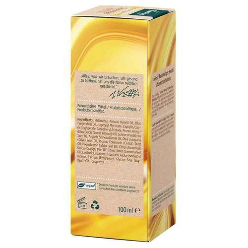 Kneipp reichhaltiges Hautöl Schönheitsgeheimnis - 2