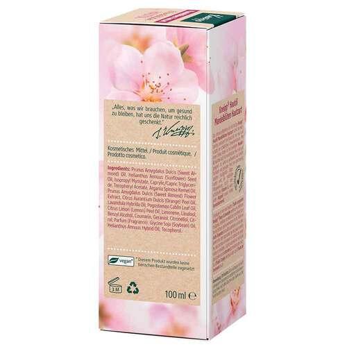 Kneipp Mandelblüten Hautöl - 2