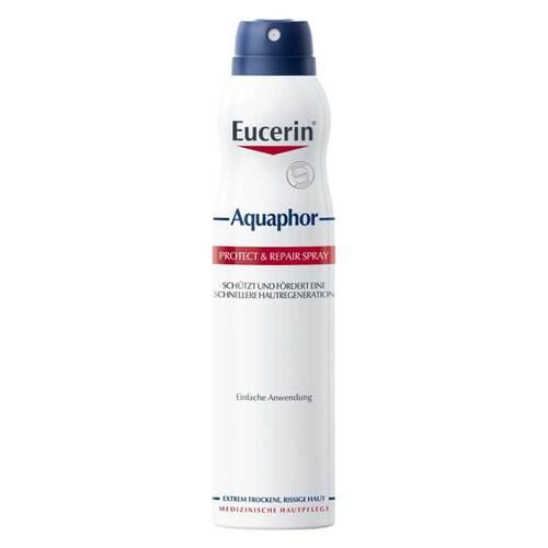 Eucerin Aquaphor Protect & Repair Spray - 1