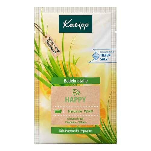 Kneipp Badekristalle Be Happy - 1