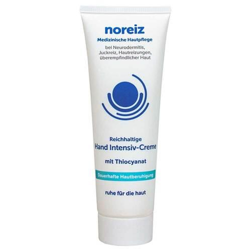 Noreiz Hand Intensiv-Creme - 1