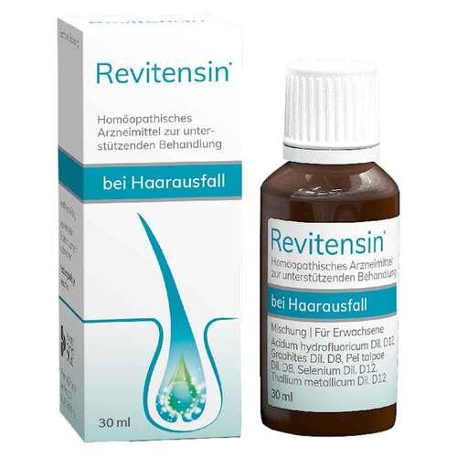 Revitensin® Tropfen zum Einnehmen - 1