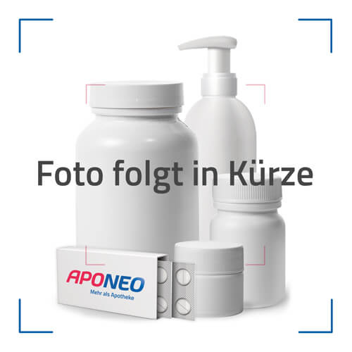 Ted Anti Thrombose Strümpfe osl XL plus kurz 3180LF - 1