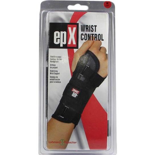 EPX Bandage Wrist Control M - 1