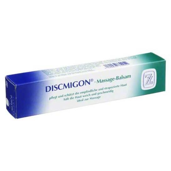 Discmigon Massage Balsam - 1