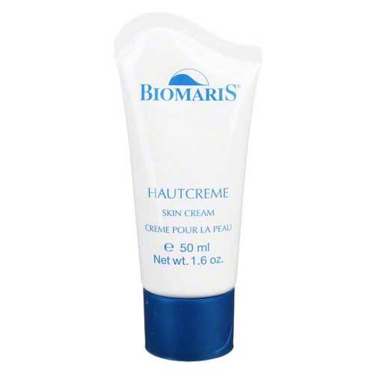 Biomaris Hautcreme - 1