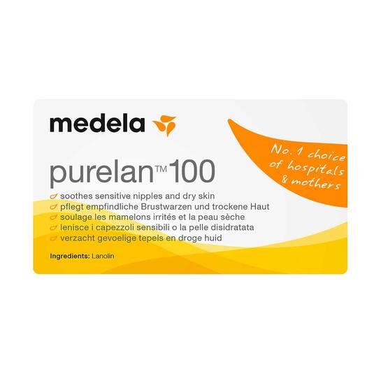 Medela Purelan 100 - 1