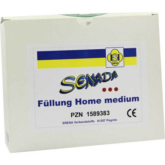 Senada Füllung Home medium - 1