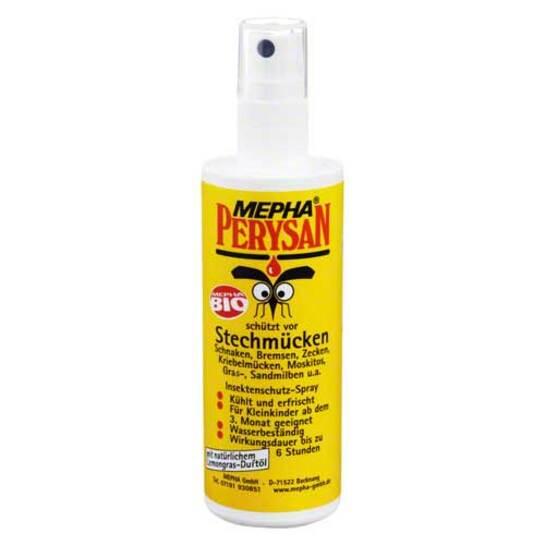 Perysan Mepha Insektenschutz Pumpzerstäuber - 1