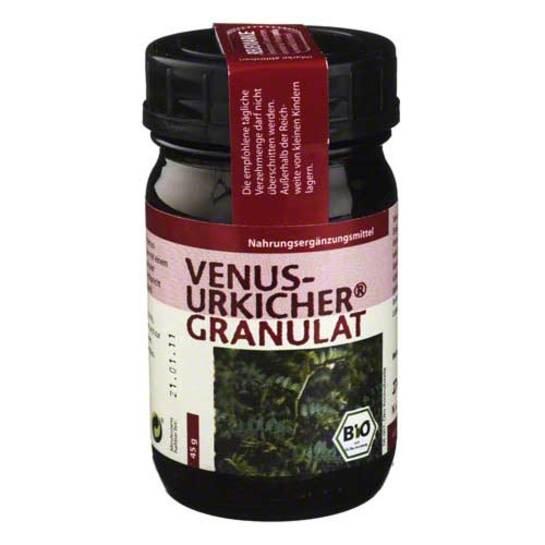 Venusurkicher Granulat Dr. Pandalis - 1