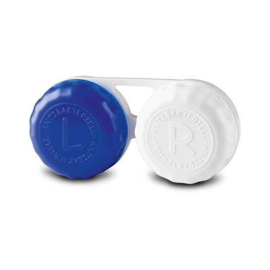 Lenscare Nano Behälter - 1