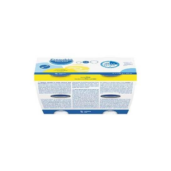 Fresubin Yocreme Lemon - 1