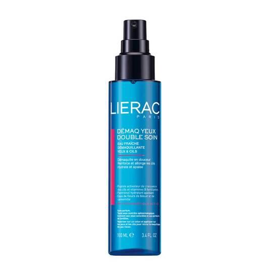 Lierac Augen Make-up Entferner - 1