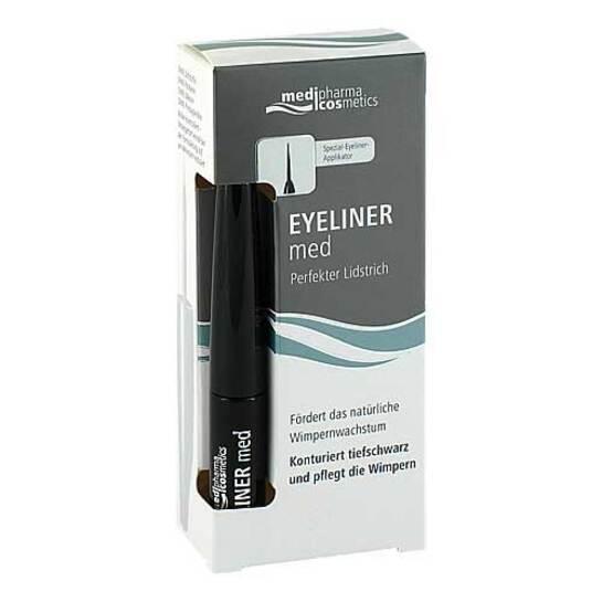 Eyeliner med - 1