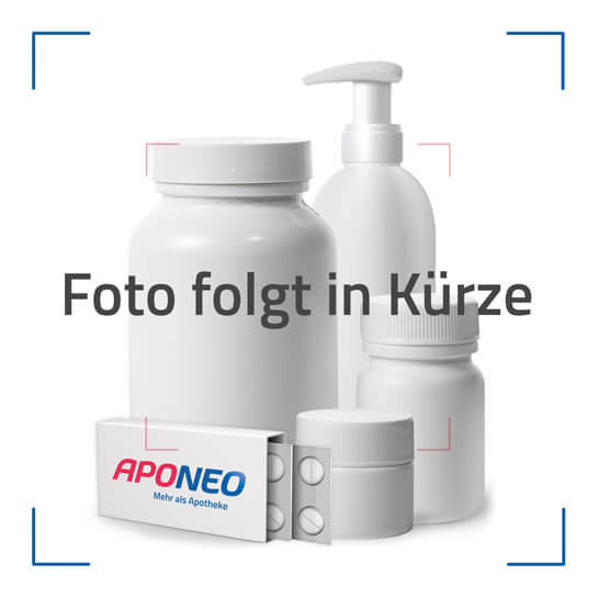 Celaflor Wespen K.O. Spray - 1