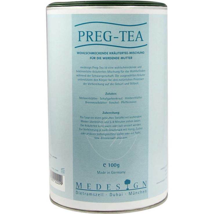 Preg Tee für Schwangere