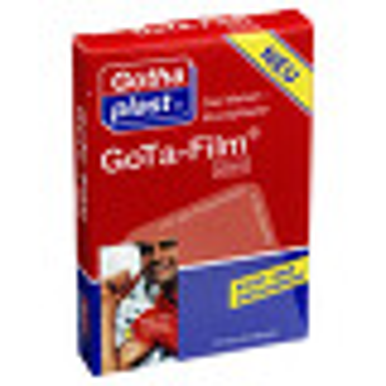 Gota Film steril 7,2x5cm Pfl